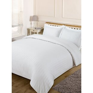 363f7d15243 Small Double Duvet Cover