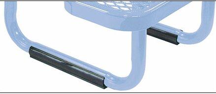 Table Leg Protectors Wayfair