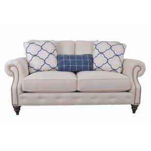 Sofa Paula Deen Home