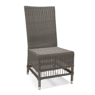 Stacking Side Chair By Sol 72 Outdoor