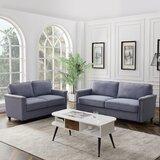 Art Deco Living Room Furniture Wayfair