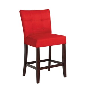 Beaminster 42 Bar Stool (Set of 2)