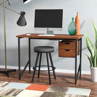 Brayden Studio Pafford Writing Desk
