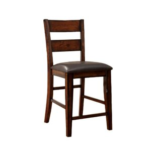 RJ Solid Wood Dining Chair (Se..