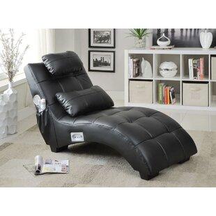 Latitude Run Steinar Chaise Lounge