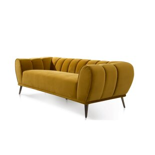Benedicta Sofa by Brayden Studio