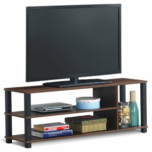 Abdusbasiyr TV Stand for TVs up to 50