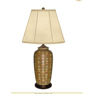 Brookhaven 29 Table Lamp