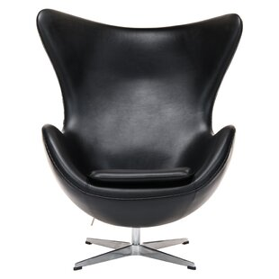 Freeland Accent Swivel Balloon Chair by O..