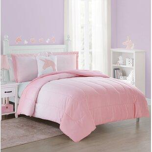 Haywards Reversible Comforter Set