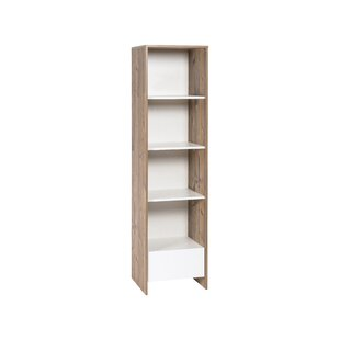 Bookcase By Schardt