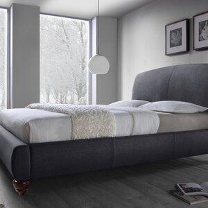 Wooden Slats For Bed