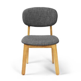Corrigan Studio Alsmith Side Chair (Set of 2)