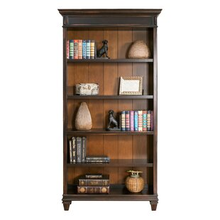 Django Standard Bookcase
