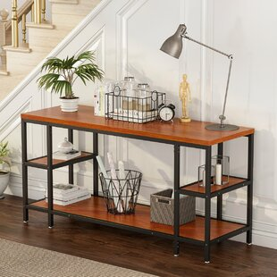 Lecia TV Stand for TVs up to 59 by Latitude Run