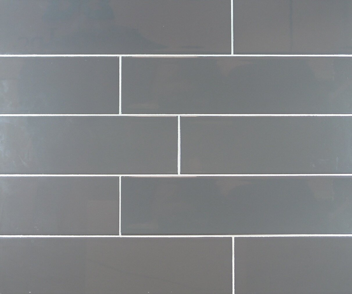 Clic 4 X 16 Ceramic Subway Tile