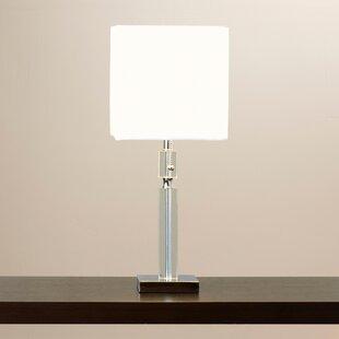 Villance 19 Table Lamp
