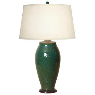 Badgley Tall 29 Table Lamp