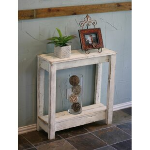 Beyer Console Table