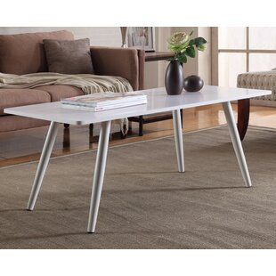 Best Price Coffee Table By Madison Home USA