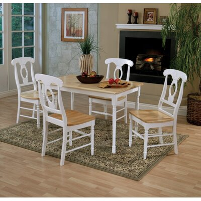 Rosecliff Heights Tracy Dining Set