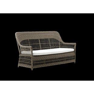 https://secure.img1-fg.wfcdn.com/im/42099566/resize-h310-w310%5Ecompr-r85/6832/68327410/dawn-patio-sofa-with-cushions.jpg