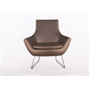Embrey Lounge Chair