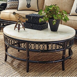 Searching for Marimba Coffee Table Price & Reviews
