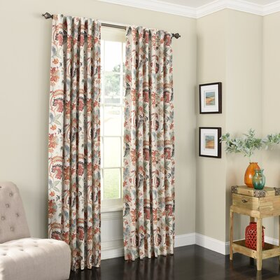 Blackout Curtains You Ll Love In 2019 Wayfair