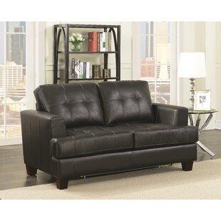 Ladner Sofa Bed