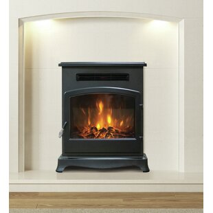 Indoor Electric Fireplaces You Ll Love Wayfair Co Uk