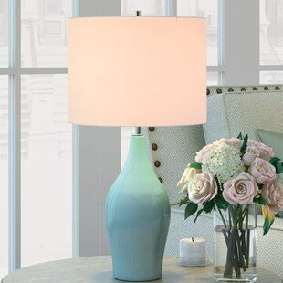 Purchase Millwood 28 Table Lamp By House of Hampton