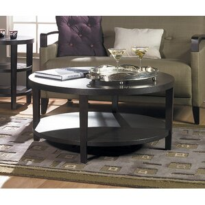 Small Round Coffee Tables Youll Love Wayfair