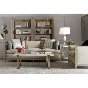 Gracie Oaks Alvina Configurable Living Ro..
