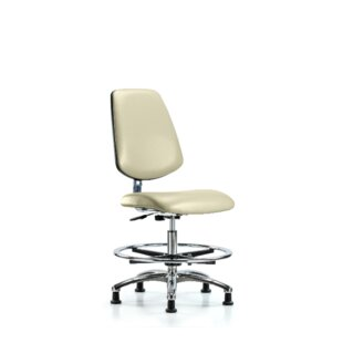 Symple Stuff Anais Ergonomic Office Chair