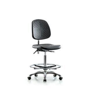 Symple Stuff Chyna Office Chair