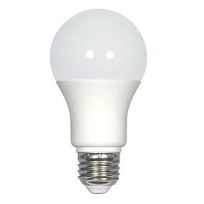 best service c0991 7250e 9W E26/Medium Dimmable LED Edison Light Bulb