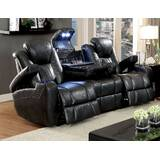 https://secure.img1-fg.wfcdn.com/im/42118289/resize-h160-w160%5Ecompr-r70/3721/37213224/bettina-reclining-configurable-living-room-set.jpg