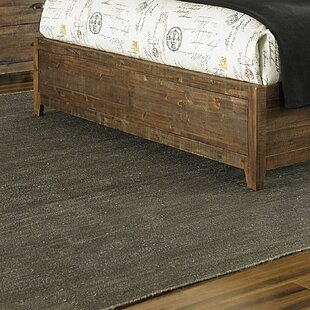 River Ridge Panel Footboard by Magnussen Furniture