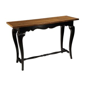 French Console Table french console table | wayfair