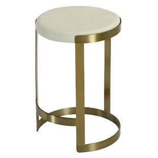 Caroline 24 Bar Stool by Allan Copley Designs