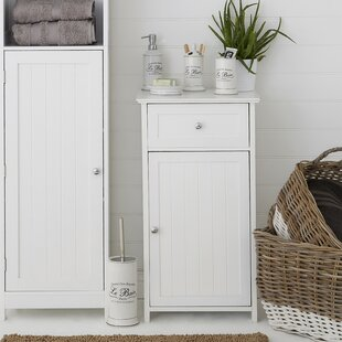 42 X 76cm Free Standing Cabinet