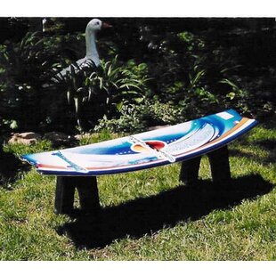 Wake Board Table