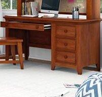 Poulan Kids Study Desk by Three Posts Baby amp Kids