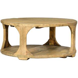 Tipton & Tate Emil Coffee Table