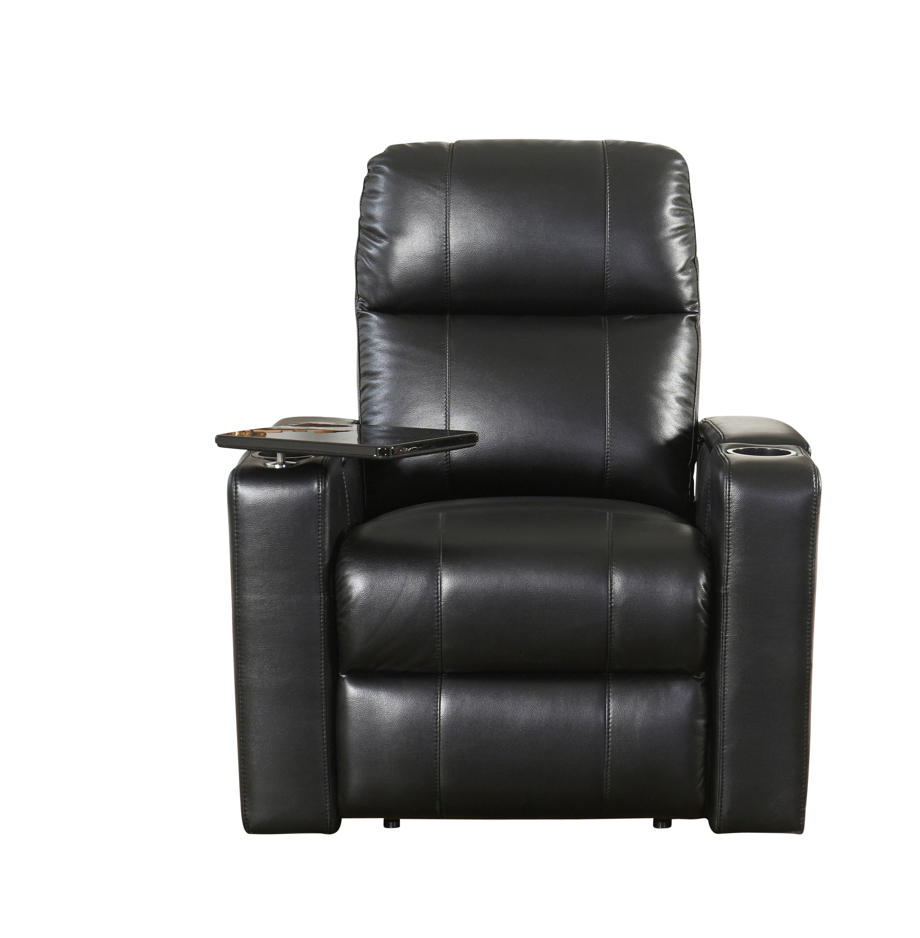 petite rise chairs recline and recliner category product disabled beds mobility recliners products vale wigan powered elderly