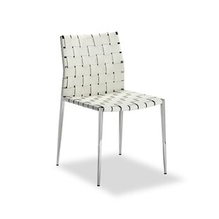 Logan Upholstered Dining Chair (Set of 2) Interlude