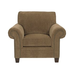 Best Reviews Travis Armchair by Broyhill® Reviews (2019) & Buyer's Guide
