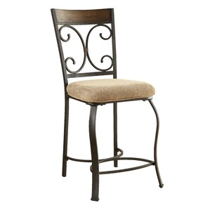 Hakesa Side Chair (Set of 2) by ACME Furniture