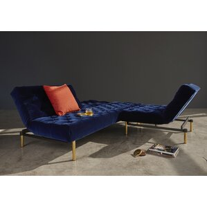 Convertible Sofa by Innovation Living ..